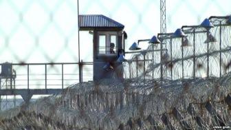 Из жизни заключённого «хизб ут-тахрировца»