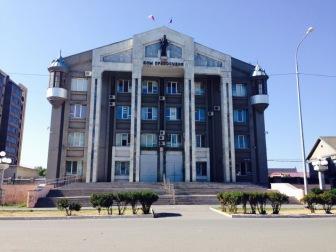 Бывший имам мечети Кисловодска отвергает предъявленное обвинение