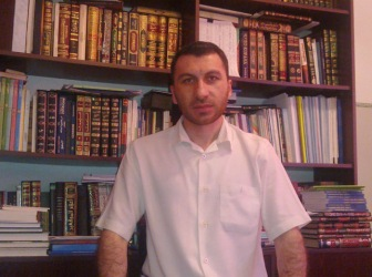 "На имама мечети ""Мансур"" в Нальчике Анзора Шханукова совершено нападение"