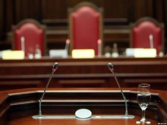 Прокуратура в Оренбуржье требует запретить все 68 исламских трудов