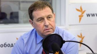 Андрей Илларионов о Минских протоколах
