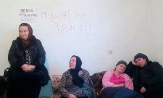 Голодовки в Дагестане: новая волна?