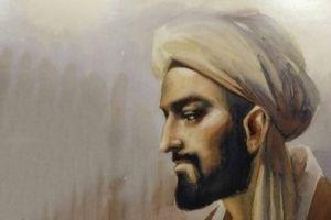 Закон Ибн Халдуна. К чему может привести рост коррупции и силового принуждения в России