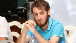 «Правозащитников преподносят как защитников боевиков»