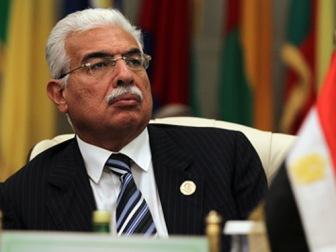 Суд оправдал двух министров эпохи Мубарака
