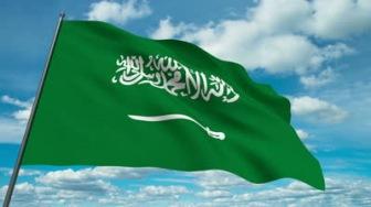 В Саудии вынесен смертный приговор за издевательство над Кораном