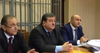 Адвокаты Байчорова пожаловались руководству СКР на пятигорских следователей