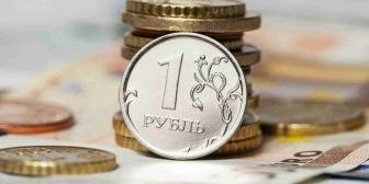 После заявления Путина началась временная стабилизация рубля