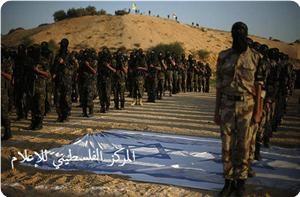 """""""Исламский Джихад"""": Ситуация в Газе приближается к суровому противостоянию"""