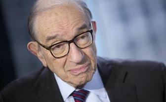 Экс-глава ФРС объявил о победе США в нефтяном противостоянии с ОПЕК