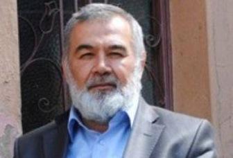 Д-р Намоз Нормумин: «Мусульмане обязаны бороться против диктатуры»