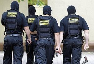 Кризис - идут сокращения в ФСБ и Полиции, ФСКН ликвидируют