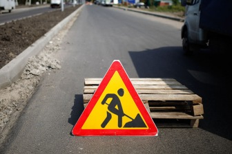 Полицейский, оштрафовавший имамов за ремонт улицы, будет наказан