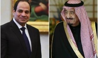 Эр-Рияд выдавливает Россию из рынка вооружения Египта