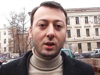 Магомед Хазбиев объявлен в международный розыск, заявила адвокат