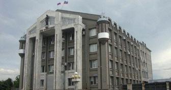 Экс-имам Кисловодска оправдан по делу о подстрекательстве к убийству Бостанова