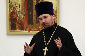 Коньюктурщик в РПЦ призывал отправиться в Луганскую область, чтобы «бить фашистскую мразь»