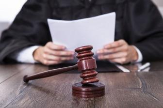 В действиях судьи, запретившего 68 исламских книг, выявлены грубые нарушения