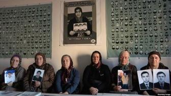 Героям фильма о похищениях и убийствах в Чечне угрожает опасность