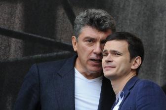 """Кому нужен """"исламский след"""" в убийстве Немцова?"""