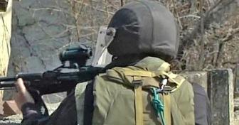 Жители дагестанского селения заявляют о массовых задержаниях верующих