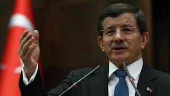 Премьер Турции отверг возможность переговоров с Башаром Асадом