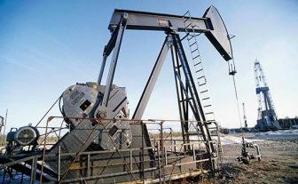 Россия готова продать Китаю стратегические нефтегазовые месторождения
