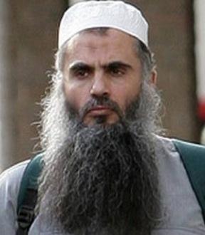 Абу Катада Аль-Филястыни: Хукм препятствования в совершении молитвы тому, кто просит дать ему совершить её
