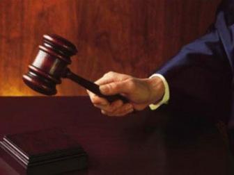 Верховный суд Дагестана ликвидировал медресе