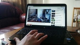 Чеченский беженец убит после высылки из Швеции