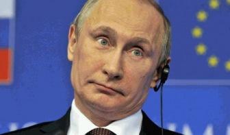 Путин намеревается выступить на Генассамблее ООН