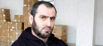 В Турции отравлен чеченец Турко Садаев