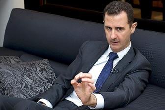 Идлиб освобождён, Асад вновь терпит поражение и зовет Россию на помощь