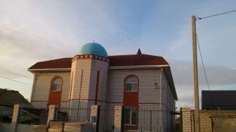 Давление силовиков на волгоградских мусульман приобретает новые формы