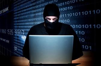 """""""Исламское государство"""" атакует и в интернете"""