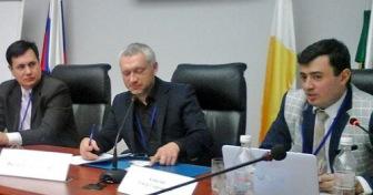 На Северном Кавказе по инициативе правозащитников создан экспертно-аналитический центр
