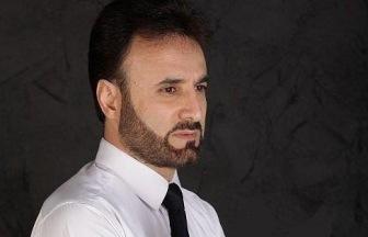 Таджикского оппозиционера Кувватова застрелили на улице в Стамбуле