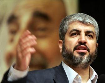 Ожидается визит лидера ХАМАС в Саудовскую Аравию
