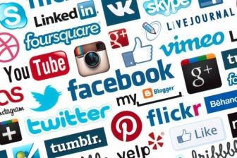 В регионах активистов приговорили к стотысячным штрафам за репосты в соцсетях