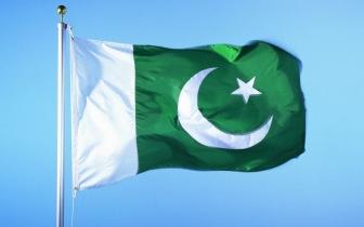 Пакистан снял мораторий на смертную казнь