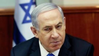 Нетаньяху пообещал не допустить создания палестинского государства