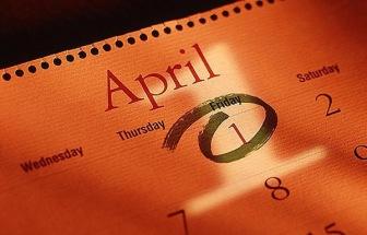 Предостережение от лжи и дурной привычки обманывать 1 апреля