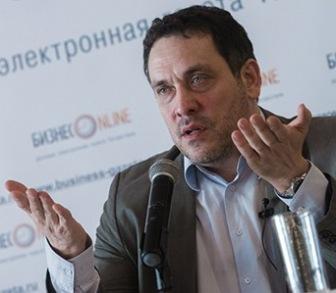 Шевченко - сделать из Немцова исламофоба никак не получится