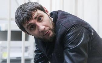 Дадаев якобы признался в том, что совершил убийство по религиозным соображениям