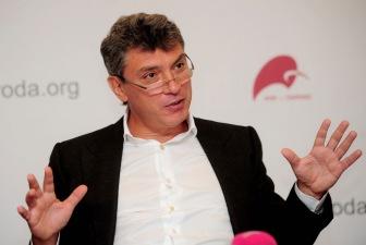 """Операция """"обрубить концы"""" состоялась. Заказчиков убийства Немцова искать не будут"""