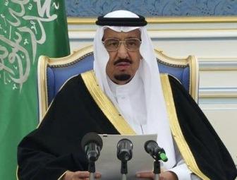 Саудовская Аравия обещает защитить интересы Палестины