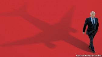 """В Нидерландах опубликованы новые данные о расследовании крушения """"Боинга"""" под Донецком"""
