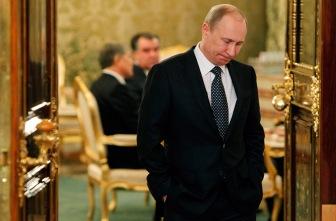 Возвращение Ирана на мировой рынок в нынешних условиях - приговор российской экономике