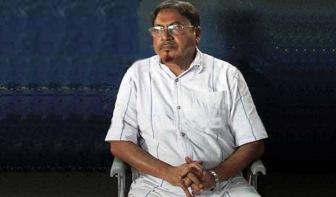 Последние наставления перед своей казнью мусульманский лидера из Бангладеш
