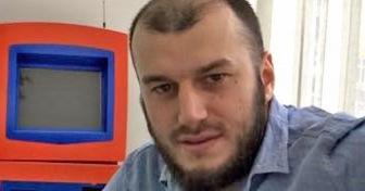 Автор ролика о Новом годе вышел на свободу в Дагестане